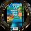 Thumbnail: JBL Aquaschlauch GRAU