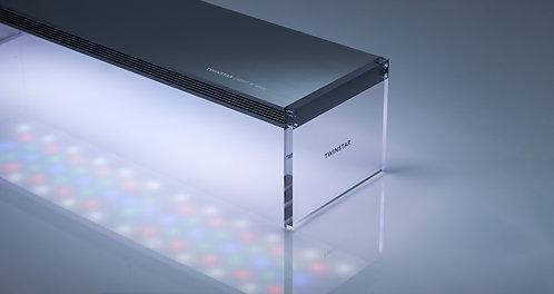 Twinstar LED Light III ES