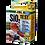 Thumbnail: JBL SiO2 Silikat Test