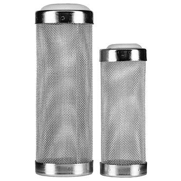 Aquasabi Filter Guard