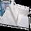 Thumbnail: JBL Symec Micro