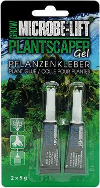 Microbe-Lift Plantscaper - Gel