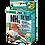 Thumbnail: JBL NH4 Ammonium Test