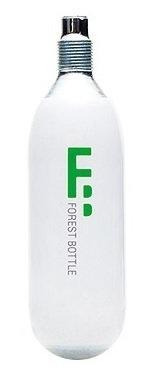 ADA CO2 Forest Bottle (74g)
