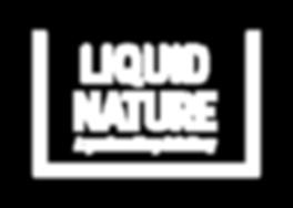 LN_LOGOS_Hoch_weiss_sub.png