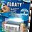 Thumbnail: JBL Floaty