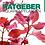 Thumbnail: DENNERLE Aquarienpflanzen - Ratgeber