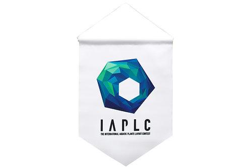 IAPLC Banner