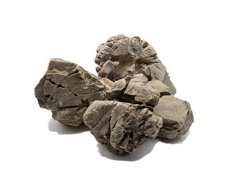 Alpine Stone Je 1Kg