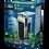 Thumbnail: JBL CristalProfi greenline