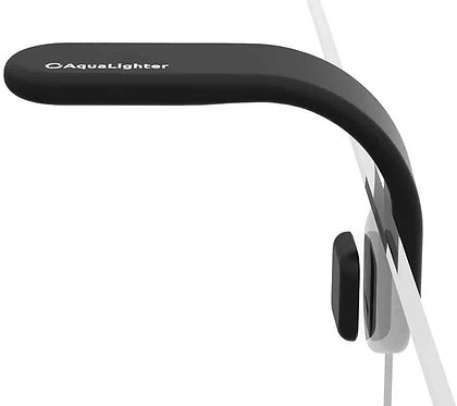 Collar - Aqualighter Nano Soft
