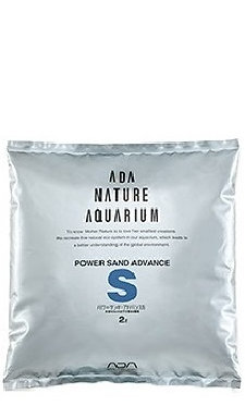 ADA Power Sand Advance