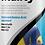 Thumbnail: Seachem Vitality