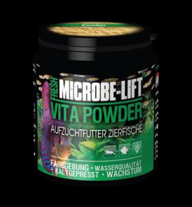 Microbe-Lift Vita Powder