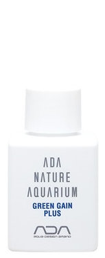 ADA Green Gain Plus - 50ml