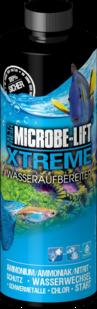 Microbe-Lift XTreme