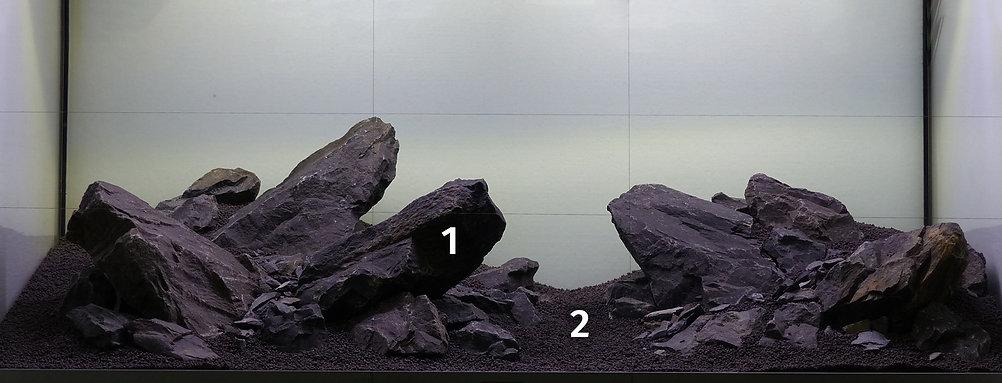 Basalt Balance