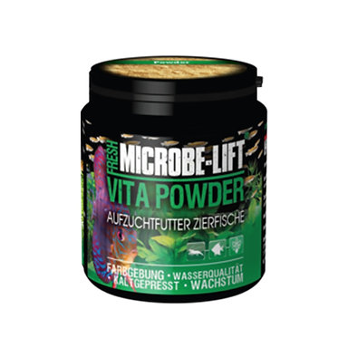 Microbe-Lift Vita Powder