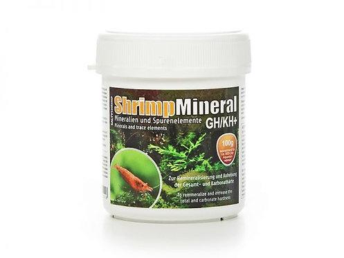 Bee Shrimp Mineral GH/KH+
