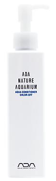 ADA Aqua Conditioner Chlor-Off