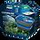 Thumbnail: JBL Combi Filter Basket II CP e