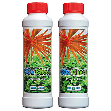 Aqua Rebell CO2 Check 250 ml