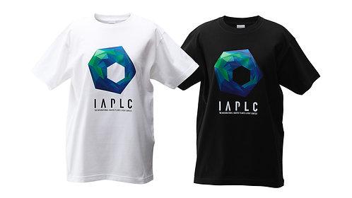 T-Shirt IAPLC