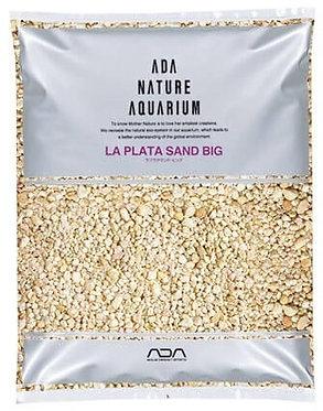 ADA La Plata Sand Big