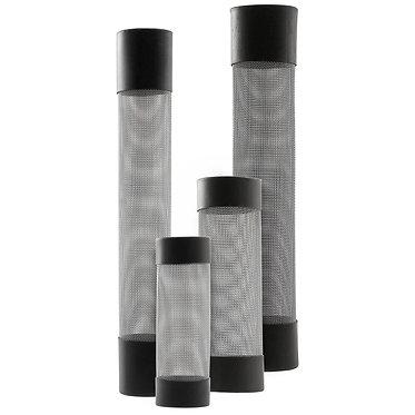 Aquasabi Filter Guard Fine mesh