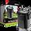 Thumbnail: Aquael Ultramax Außenfilter