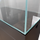 Thumbnail: Premium Cabinet