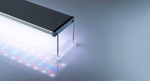 Twinstar LED Light III EA