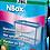 Thumbnail: JBL NBox