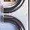 Thumbnail: JBL AntiKink
