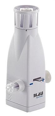 BLAU-Aquaristik surface skimmer Ersatzschwamm & Sauger