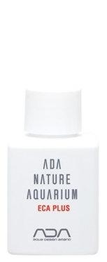 ADA ECA Plus - 50ml