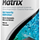 Thumbnail: Seachem Matrix