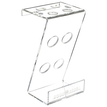 Aqua Rebell Tool Stand