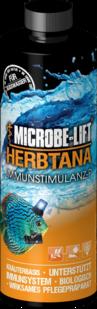 Microbe-Lift Herbtana