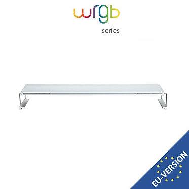Chihiros WRGB-Serie