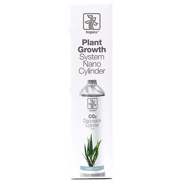 Tropica CO2 System Nano Kartusche 95 g