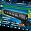 Thumbnail: JBL ProTemp Cooler x