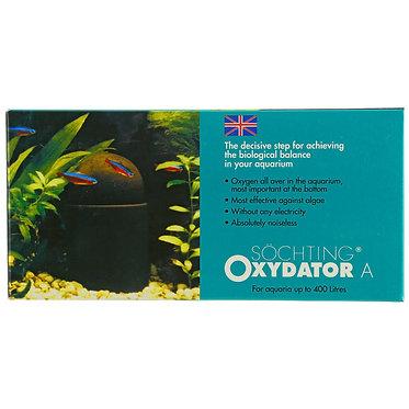 Söchtling OxydatorA