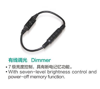 Chihiros Dimmer