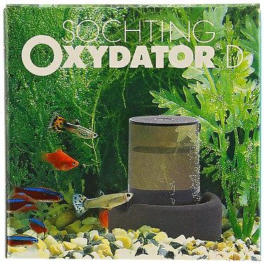 Söchtling Oxydator D