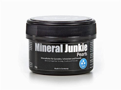 Mineral Junkie Pearls