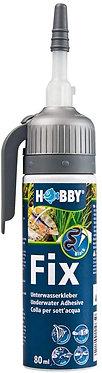 Hobby Fix Unterwasserkleber