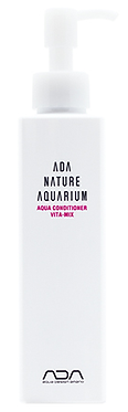 ADA Aqua Conditioner Vitamix