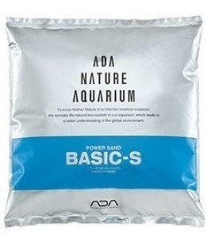 ADA Power Sand Basic