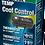 Thumbnail: JBL ProTemp CoolControl